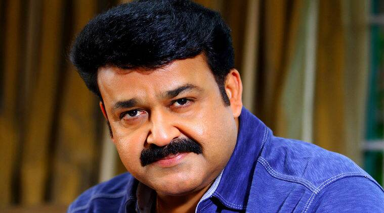 """Mohanlal said morality is """"individual-based"""" in its various dimensions and """"not to be decided by a person or an organisation""""."""
