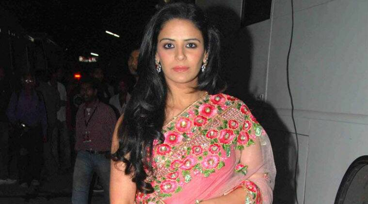 mona singh, mona singh serials, mona singh comments on saas-bahu sagas, mona singh Kawach...Kaali Shaktiyon Se, mona singh upcoming serial, entertainment news