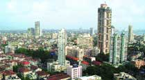 As costs skyrocket, few takers for plush new flats in South Mumbai