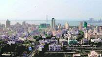 No takers for flats in city, but average cost touches Rs 3 cr