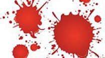 31-year-old found dead, family allegesmurder