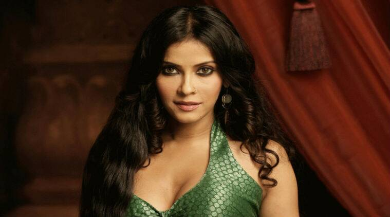 Nandana Sen: If nudity is portrayed with beauty and aesthetically, then it's fine.