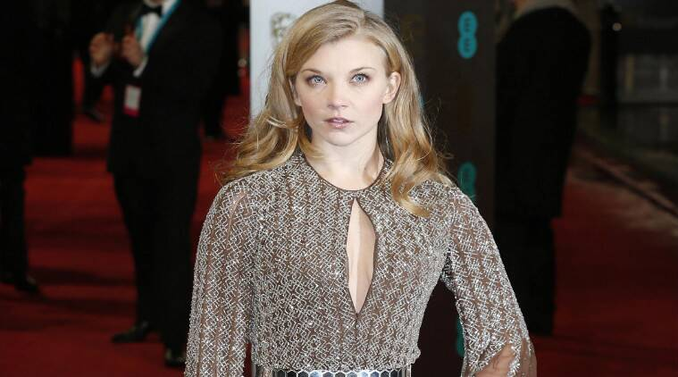 Natalie Dormer has mastered roles of femme fatales with dubious motives but she now wants to step away from such portrayals. (Source: Reuters)
