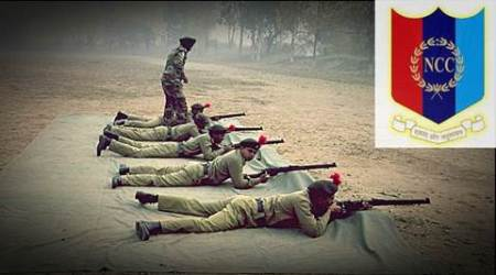 Kerala youth shot at in NCC firing rangedies
