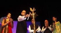 'Pappu ki Pugdandi' opensNCFF