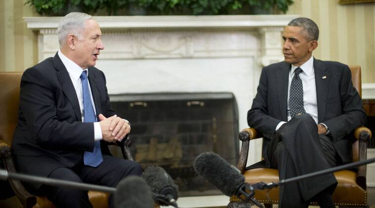 us israel, us military aid, israel military aid, us israel relations, barack obama israel, benjamin netanyahu, us israel military aid, world news