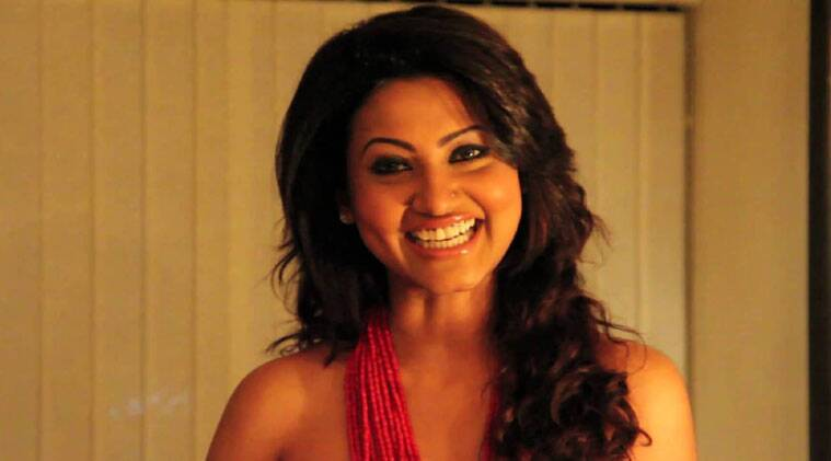 Nigaar said that she has not been able to follow the show from the start but has managed to watch few latest episodes.