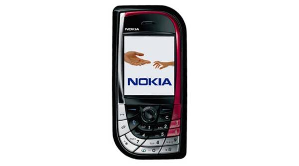 Nokiastory 10 Nokia Phones India Will Always Remember