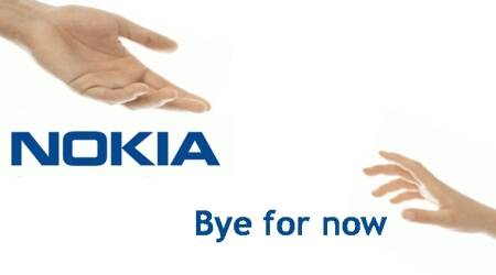 India's Favourite Nokia phones