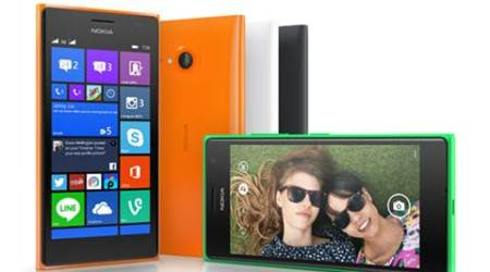 Nokia Lumia 730 dual sim review: A treat for the selfie addict