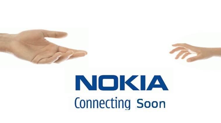 Nokia to re-enter handset market