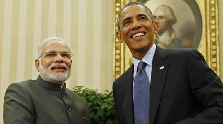 Modi's decision to invite Obama, and the American president's acceptance reveal the mutual understanding level between two leaders.