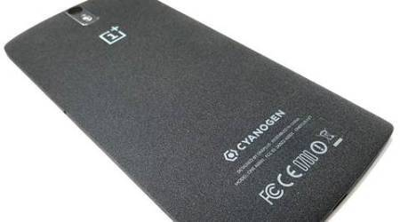 You can now buy OnePlus One without any invite on Amazon.in