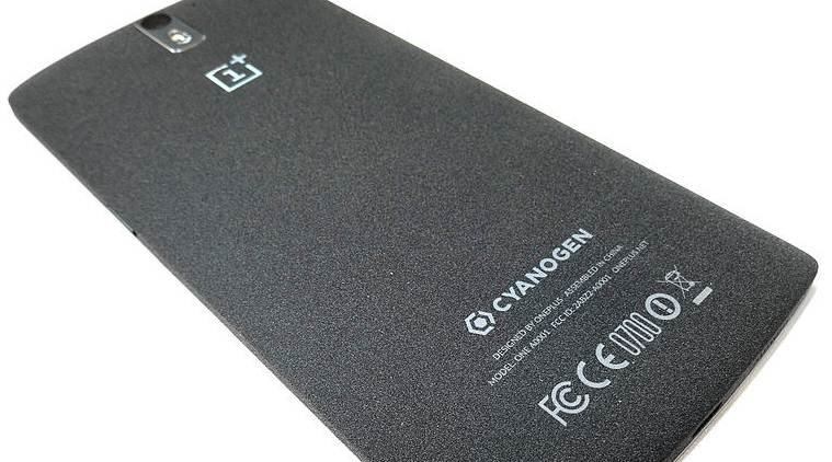OnePlus One will be priced under Rs 25,000