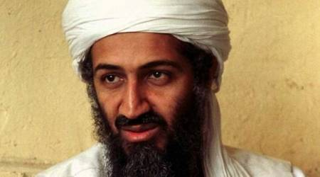 Asif Ali Zardari welcomed Osama bin Laden's killing by US, according to new book