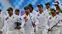 pakistan-team-t