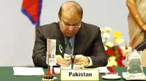 Pakistan under pressure to save trade agenda at South Asia summit