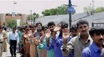 Pakistan announce release of 40 Indianprisoners