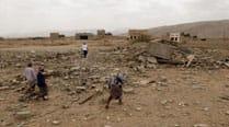 Pakistan airstrikes kill 11militants