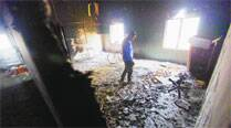 At centre of Palwal tension: A mosque and manycharges