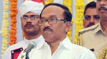Portfolios allocation to be done by weekend: Goa CM Laxmikant Parsekar