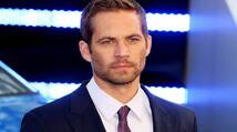 Life after Paul Walker's death is not getting any better: Father
