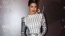 'Bajiro Mastani' takes a toll on Priyanka Chopra