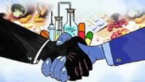 pharma-deal-209
