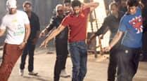 prabhudeva-dance-209