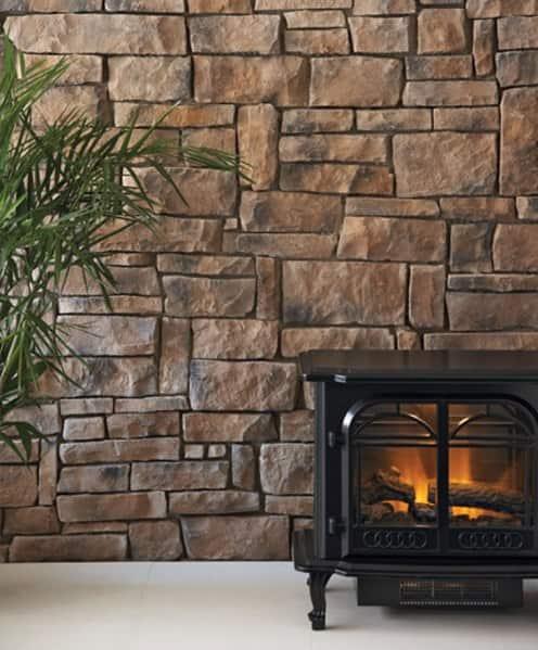 praire-stone-wall