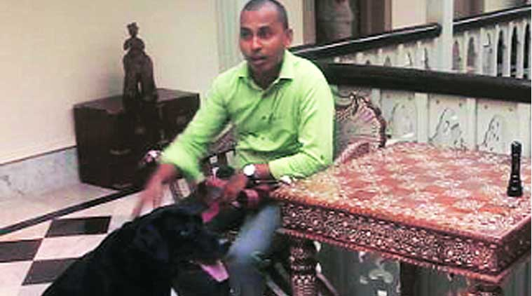 Mumbai terror attacks  Here s what happened at Taj Mahal     Mohammed Ajmal Kasab jpg