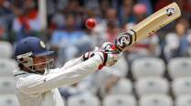 We can't keep thinking what Johnson did to Eng: Pujara