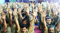 PMC to conduct counselling session for school bus drivers, parents,principals