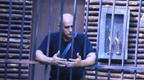 Bigg Boss 8: And… Puneet Issar is Back!
