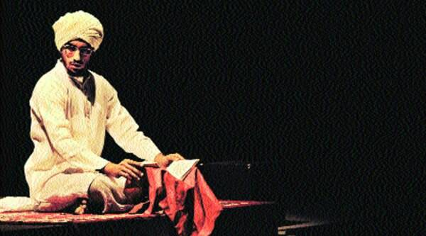 Four of Manto's banned plays will be staged at the festival