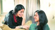 A Tale of Two Girls: Tillotama Shome and Rasika Dugal talk their bond andQissa