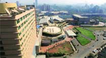 Bombay HC scraps Navi Mumbai land allotment to real estate major