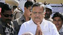 Tobacco banned in Chhattisgarh, not for factories linked to Health Minister Agrawal