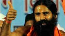 Yoga Guru Ramdev on Wednesday advised BJP to immediately withdraw support from the coalition government in Jammu and Kashmir