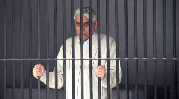 rampal-jail