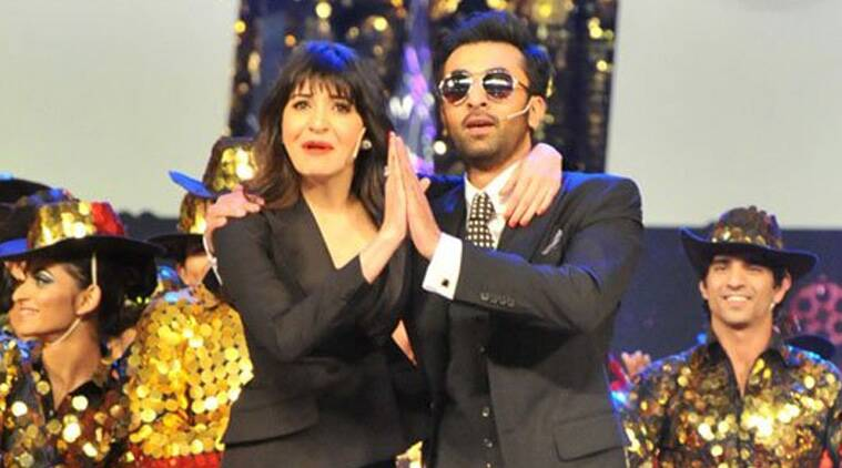 Ranbir Kapoor and Anushka Sharma's 'Bombay Velvet' will release on May 15, next year. Directed by Anurag Kashyap, the period drama also stars Karan Johar in a key role. The film has been produced by Fox Star Studios and Phantom Films.