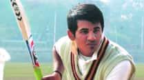 Delhi's U-19 skipper in Ranjisquad
