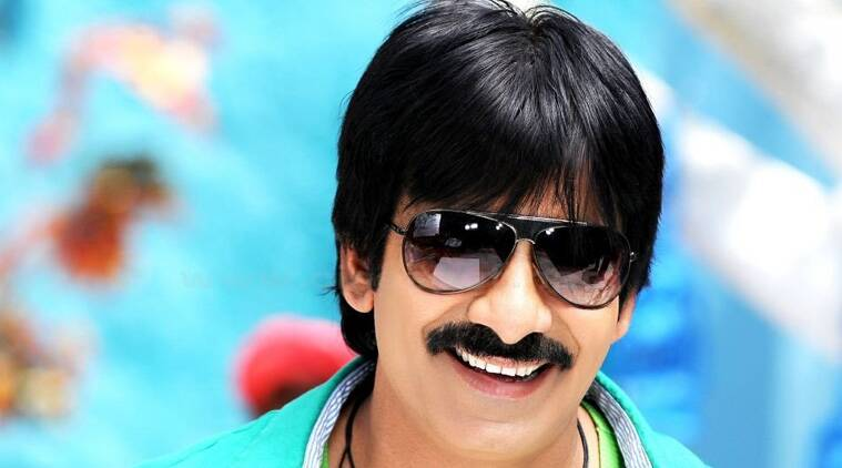 """Telugu superstar Ravi Teja is all set to play the role of actor Akshay Kumar in Telugu remake of """"Special 26""""."""