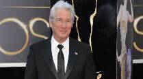richard-gere-209