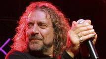 Robert Plant rejects deal to reunite Led Zeppelin?