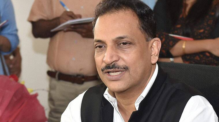Rajiv Pratap Rudy, Rajiv Pratap Rudy north east, north east development, north east infrastructure, north east skill development, skill development, north east news, india news