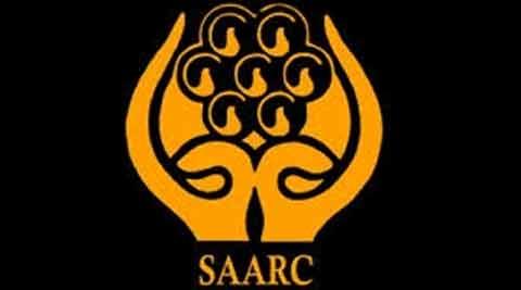 SAARC summit is scheduled to start from November 26.
