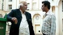 Glad to have worked with Sadashiv Amrapurkar in 'Bombay Talkies': Dibakar Bannerjee