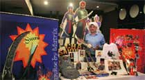Chaar Sahibzaade products get SGPC nod for gurdwaras, movie goes tax free instate