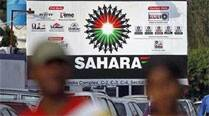Sahara moves SC for extension of facilities to Subrata Roy injail